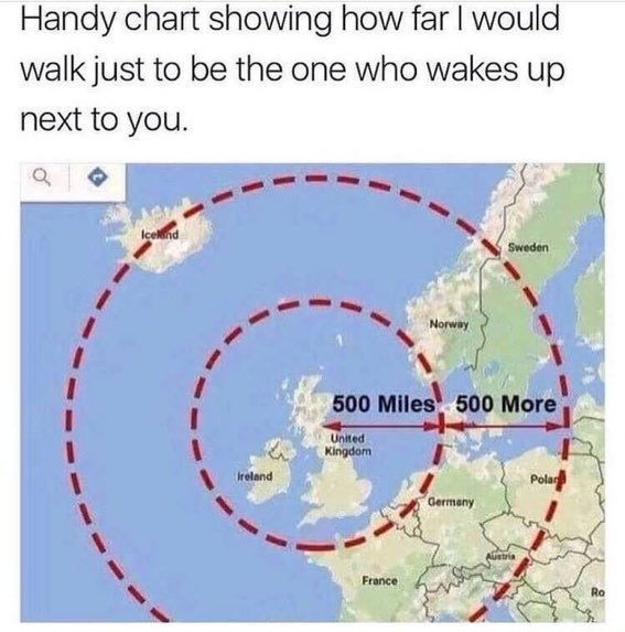Aid for The Proclaimers