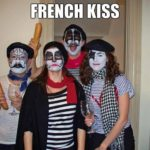 Remember KISS?