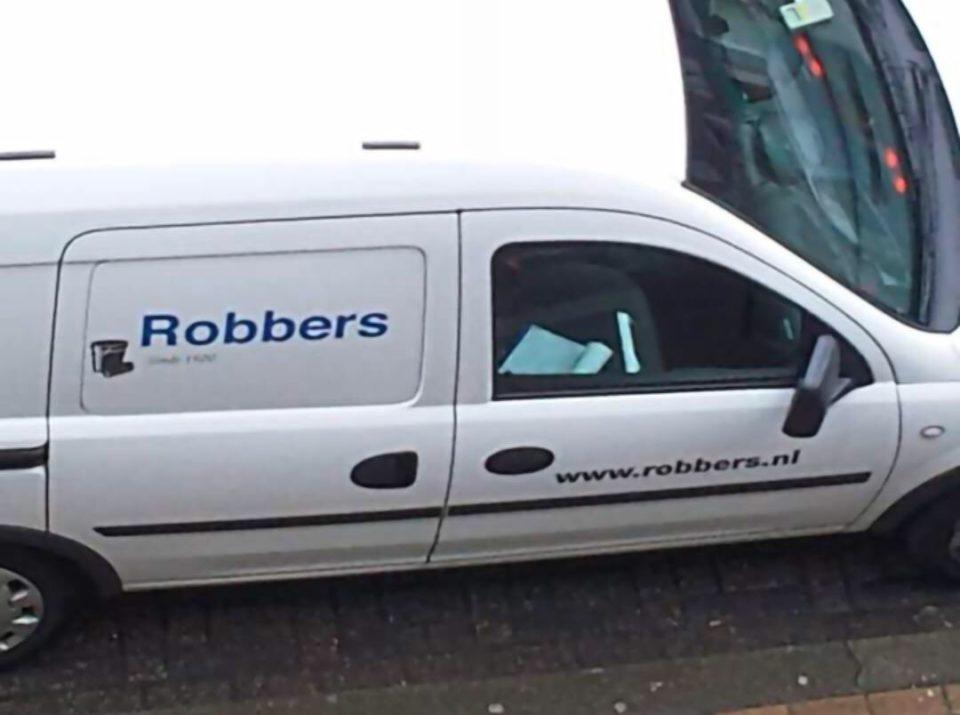 Suspicious huh?