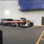 Won't fit?