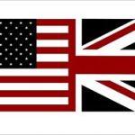 Americans' Britain