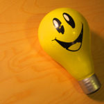 Light Bulb Jokes