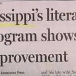Newspaper Headline Fails