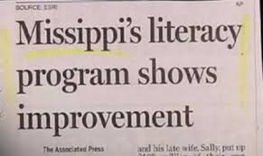 Newspaper Headline Fails