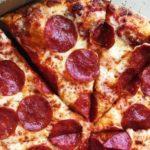 Pizza Ordering Fun