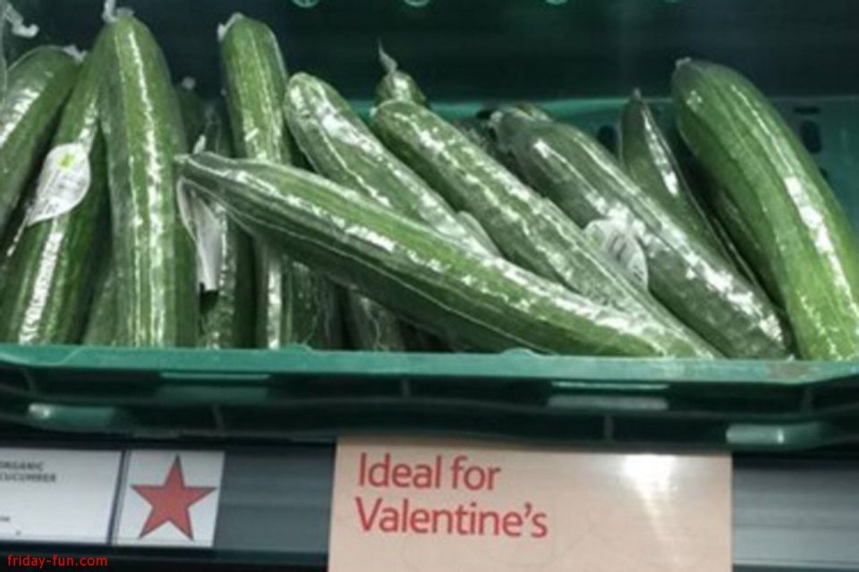 Tesco, Really!
