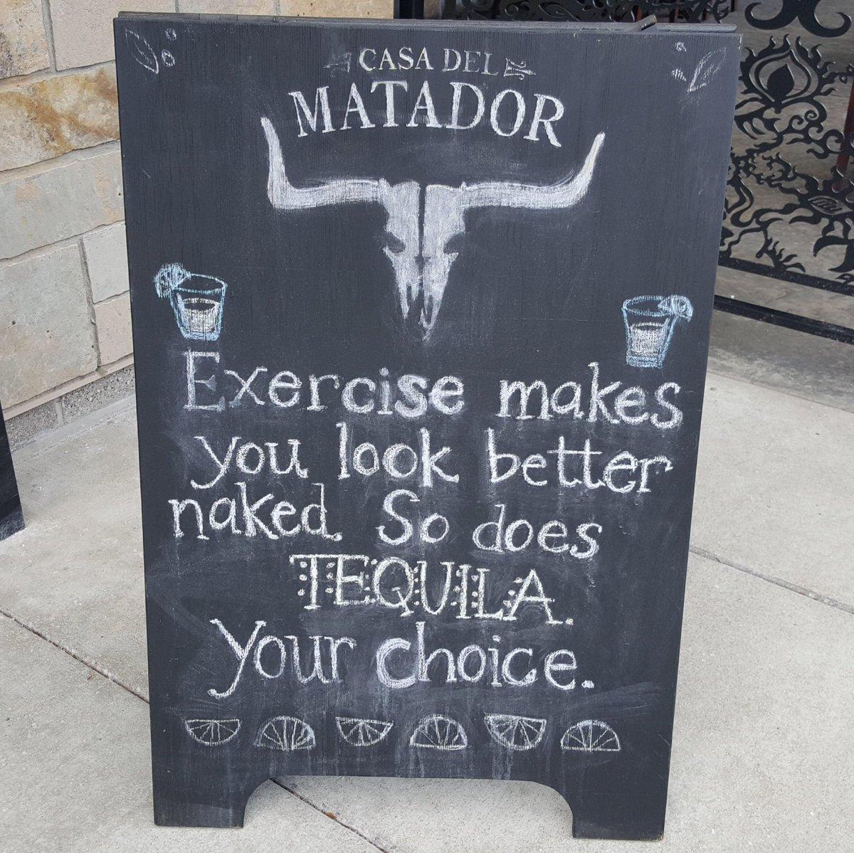 Seems like good advice! 😀