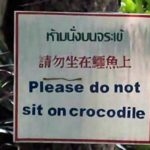 Seems like reasonable advice 😀
