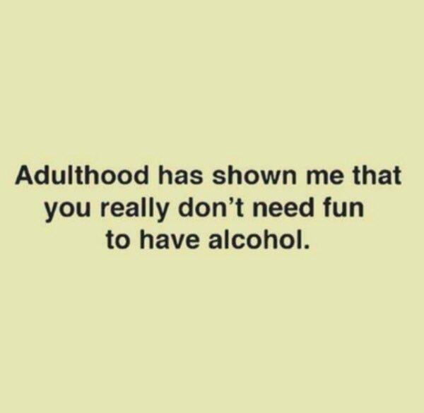 Exactly! 😀