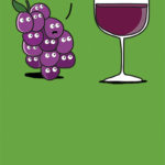 Happy Friday! Cheers! 😀🍷