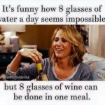 Strange but true .... 😀