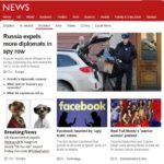UK/Russia plot thickens