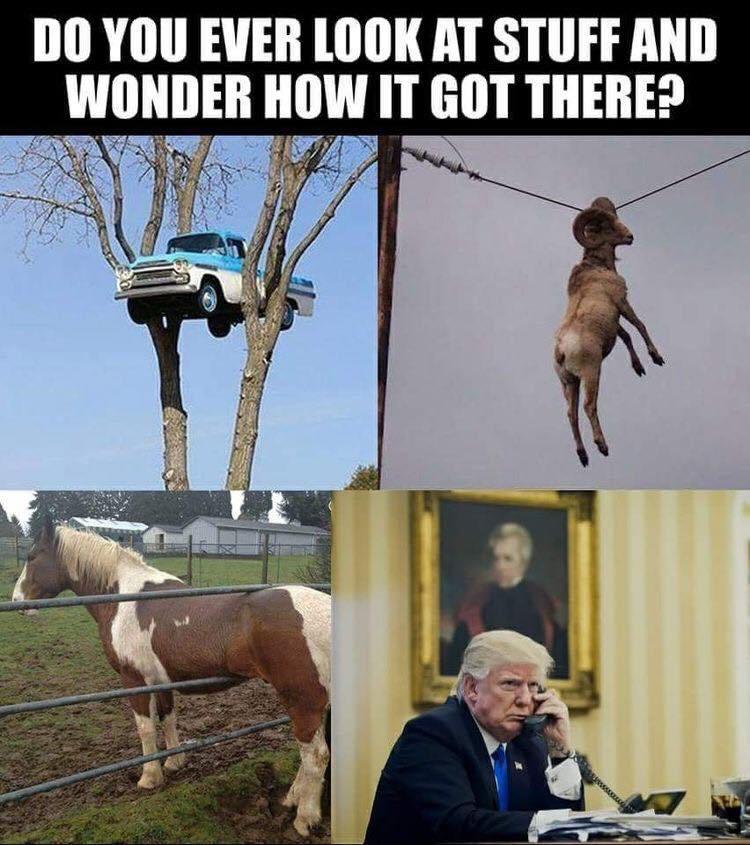 Explain that!