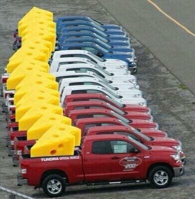 Cheesiest pickup line ever?