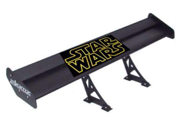 Star Wars spoiler alert!