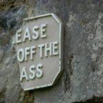 Seems like good advice! 😱