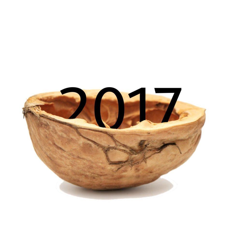 Happy New Year 😀