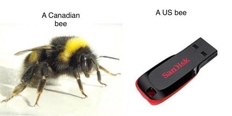 All makes sense now! 😀