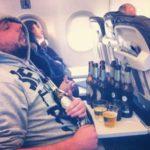 Enjoy your flight! 😀
