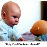 Holy Poo, Batman! 😀
