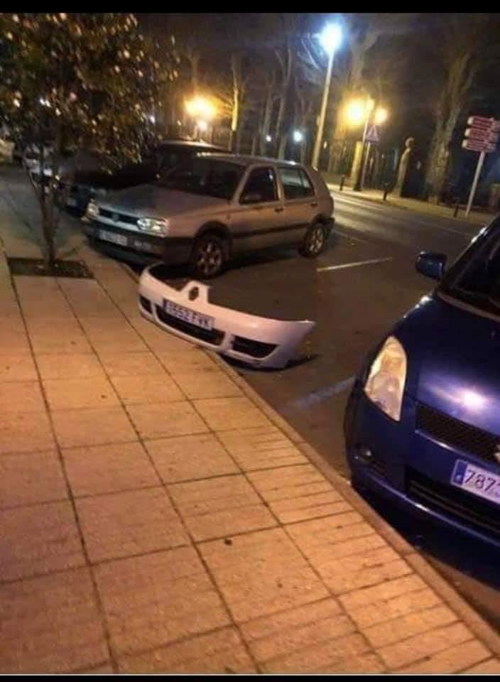 Oops! 😀
