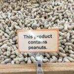 No way José - our local supermarket hired a genius! 😀
