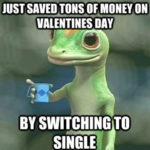 Cunning valentine plan! ❤️