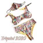 New Covid-19 fashion trends 😀