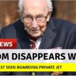 Breaking News from the BBC