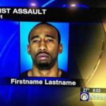 Anyone know Firstname Lastname? Please call 999! 😀
