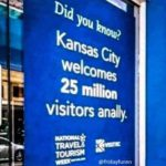 Suddenly don't want to go to Kansas City any more! 😆