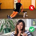 How to perform perfect Seated Dips! 😀