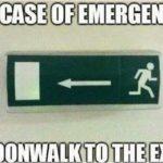 Yep that seems to make sense! 😀