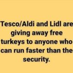 Excellent deals from the supermarkets at the mo! 😀