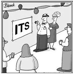 English teacher party games! 😀