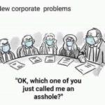 New world problems! 😀